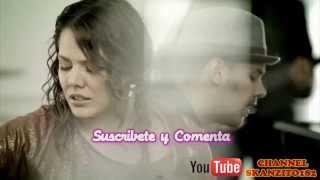 Jesse & Joy - Corre (Letra Video)