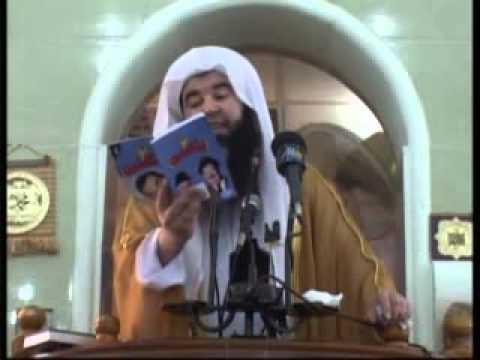 مامؤستا مسعود كه وره ترين كفر له ناوكتيبى نوكته