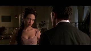 Wedding Original Sin 2001  Part 2