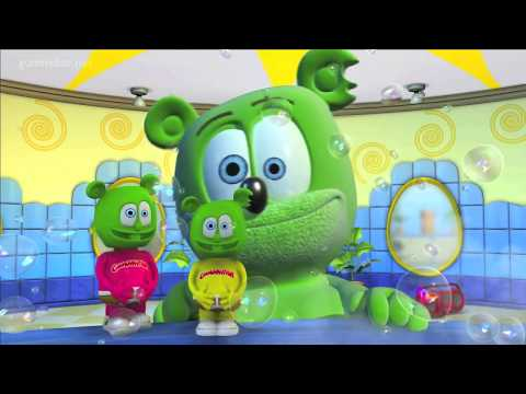 Download Bubble Up (Mixwell Edison Remix) - Gummibär The Gummy Bear