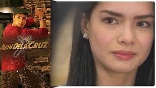 Juan Dela Cruz - Episode 38
