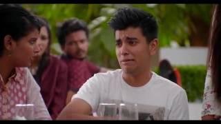 Friends is Friends - Salman muqtadir, sabila noor ,Sabnam faria,