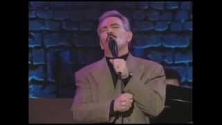 Paul Wilbur Shouts of joy(medley)