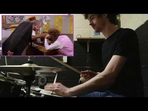 Xxx Mp4 Willy Wonka W Drums 3gp Sex