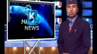 Kalimpong Ktv News 17th September 2013