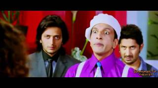 Double Dhamaal _2011_ Theatrical Trailer _HD_..flv