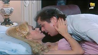 بتخون مراتك وهى معاك !! | فيلم لك يوم يا بيه