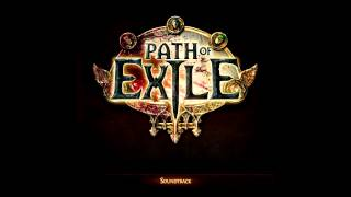 Path of Exile - Lioneye's Watch [Soundtrack]