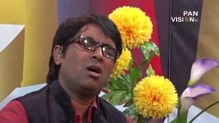 Shurer Aho: Ep# 23 Desh ta amar  Kotha : M R Monju, Shur :Lutfor Hasan Shilpi  :  Obeydullah Tareq