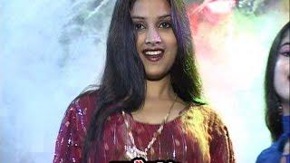 हाय हाय मुन्ना देवरिया / भोजपुरी हॉट सोंग्स / सेक्सी नौटंकी डांस / Manorama - Kamni Faizabadi