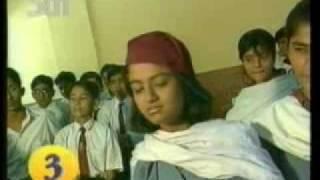 Nahi Parah Maine Pura Saal   Waqar Zaka