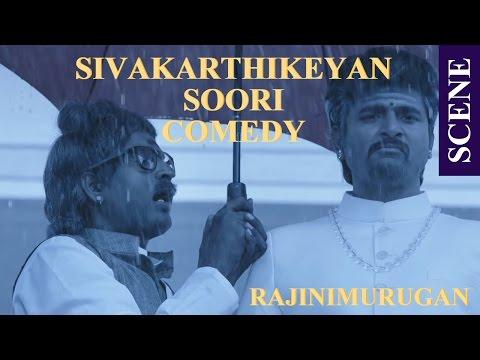 Xxx Mp4 Rajini Murugan SivaKarthikeyan Soori Comedy Scene Keerthi Suresh Ponram 3gp Sex