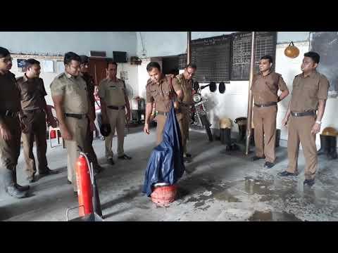Xxx Mp4 Kalighat Fire Station Demonstration 3gp Sex