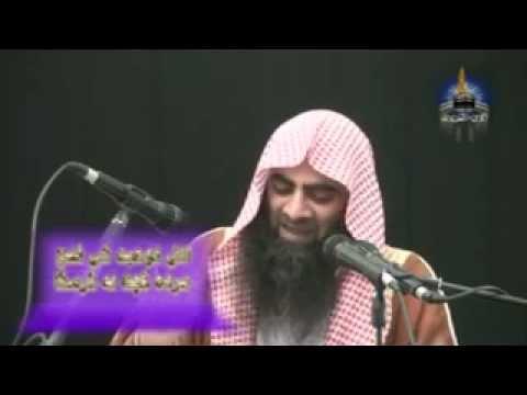 Barelvi Baba Qabar Main Kuch Na Kar Saka 6 / 14 SHEIKH TAUSEEF UR REHMAN