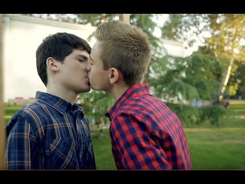 Xxx Mp4 Joshua And Harry Gay Short Film 3gp Sex
