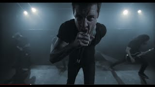 Of Mice & Men - Bones Exposed (Official Music Video)