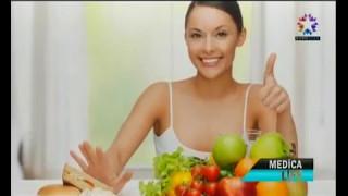 Sağlıklı Beslenme ile Kilo Verme - Nil Şahin Gürhan - Euro Star