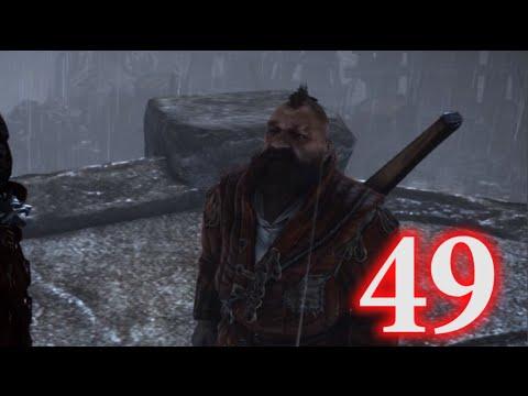 Xxx Mp4 Zagrajmy W Wiedźmin 2 Zabójcy Królów 49 Generał Zoltan Bitwa O Vergen 3gp Sex