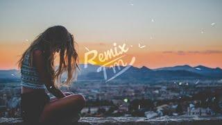 سنيوريتا - اغنية روسية مطلوبة 2020   Marcus & Сеньорита - Jarico Remix