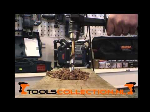 Xxx Mp4 Toolscollection Azobé Boor 3gp Sex