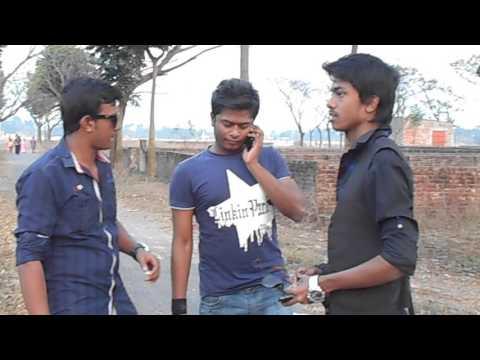 bangla local ganjam