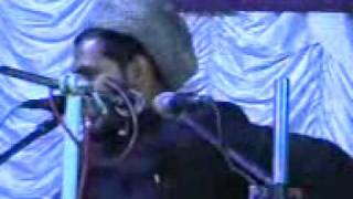 Maulana jarjis from QURAN And Hadis
