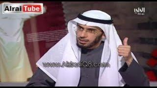 د.محمد العوضي | أكثر الناس | إدمان الأفلام الإباحية
