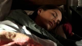 Catherine & Vincent | Return To Me (BATB)