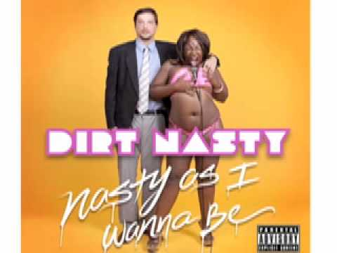 Dirt Nasty - Milk, Milk, Lemonade (feat. Too Short and Warren G.)