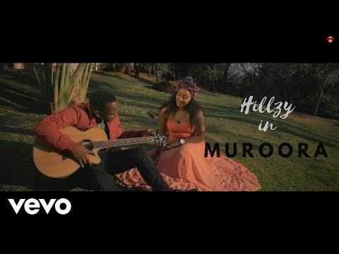 Hillzy - Muroora (Official Video)