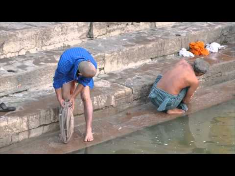 Xxx Mp4 A French Girl Discovers Sanitation In India 3gp Sex