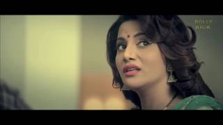 Chudail Story Trailer 2016 Bollywood Movies  Hindi Trailer 2016  Hindi Movies   YouTube