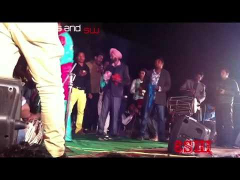 Xxx Mp4 Gulam Jugni Ji Live At Jassowal Part 1 3gp Sex