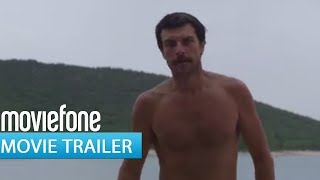 'Stranger By the Lake' Trailer | Moviefone