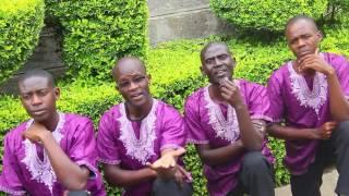 MIMI MWENYE DHAMBI BY PILGRIM SINGERS OFFICIAL HD VIDEO DIR SAMPHAN ERICK STARLINK MEDIA