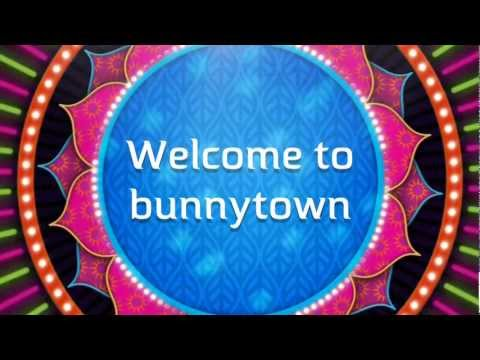 Xxx Mp4 Welcome To Bunny Town 3gp Sex