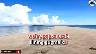Kining Gugma Ko (Victims of Love - Bisaya Version) Karaoke HD