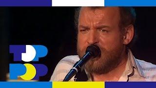 Joe Cocker - Unchain My Heart • TopPop