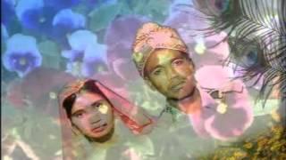 Uma Shankar Marriage pt02