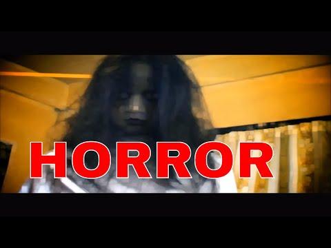Xxx Mp4 Khasi Horror Movie MAIA Part 1 3gp Sex