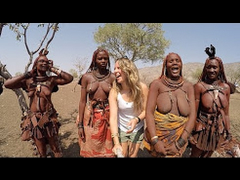 Xxx Mp4 African Tribes Cultures Rituals And Ceremonies Lifestyle Part 19 3gp Sex