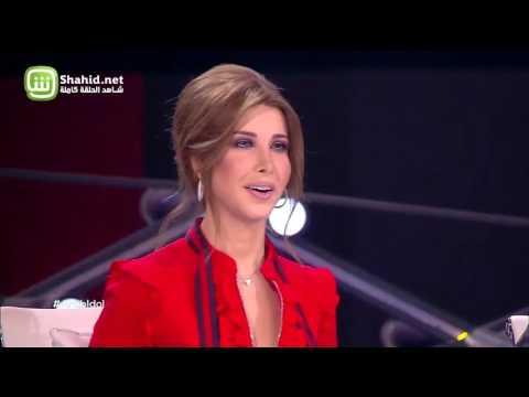 Arab Idol – العروض المباشرة – الشاب خالد – ديدي