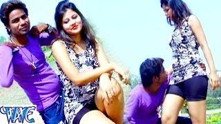 देसी छोरी तेरी बम फिगर - HD Saman - Bittu Raj - Bhojpuri Hot Songs 2016 new