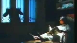 Harihar Nagar..comedy scene...(mallulive.com).wmv