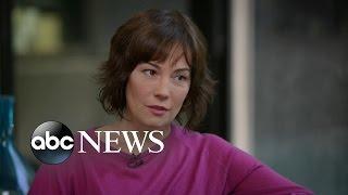 Natasha Gregson Wagner Remembers Her Mom, Natalie Wood
