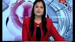 A1 News | A1 TV News