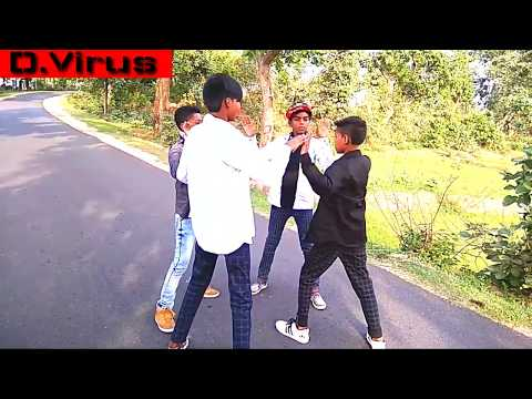Xxx Mp4 New Nagpuri Video 2018 Comming Soon Hey Re Laila D Virus Dance Crew 3gp Sex