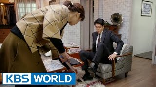 the gentlemen of wolgyesu tailor shop ep 24 eng 2016 11 20