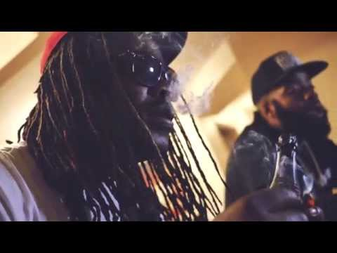K-1 No Danga prod by alexdagr8   Trailer directed by lkvisuals.com