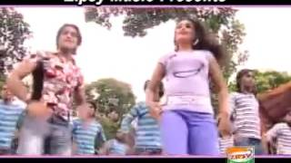 bangla hit song Monir khan Jibon